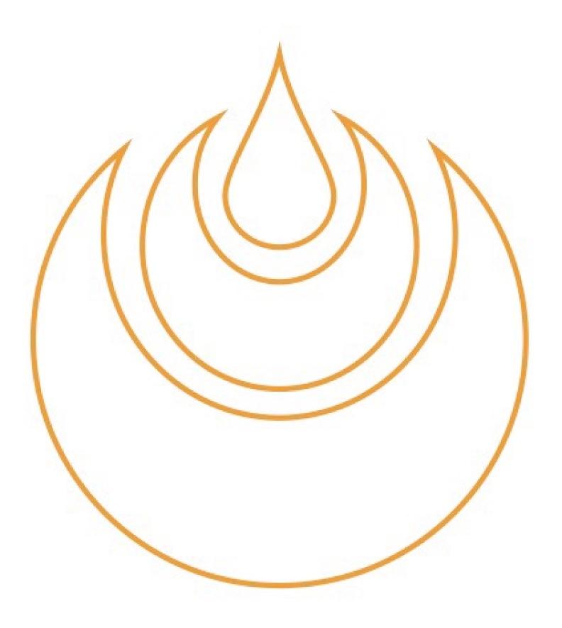 Logo Embody Your Self