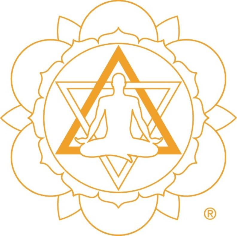 Logo Geistige Aufrichtung