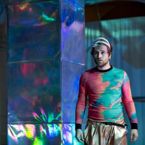 Theater im Marienbad: Leonce und Lena // B. Thönes // (c) MINZ&KUNST Photography