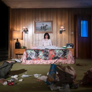 Theater im Marienbad: Gun Love // Lucy Wirth // (c) MINZ&KUNST Photography