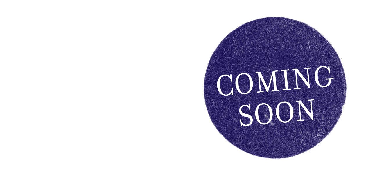 Tim_web_h_coming_soon_v3