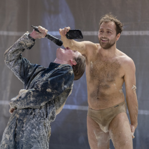 Theater im Marienbad: Corpus Delicti // M. Ulbricht & B. Thönes // (c) MINZ&KUNST Photography