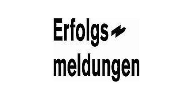 Erfolgsmeldungen_logo