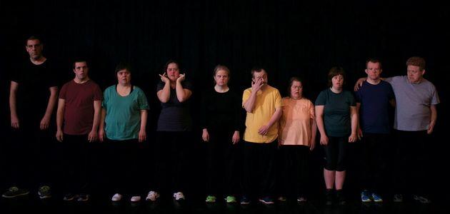 Theater_stap