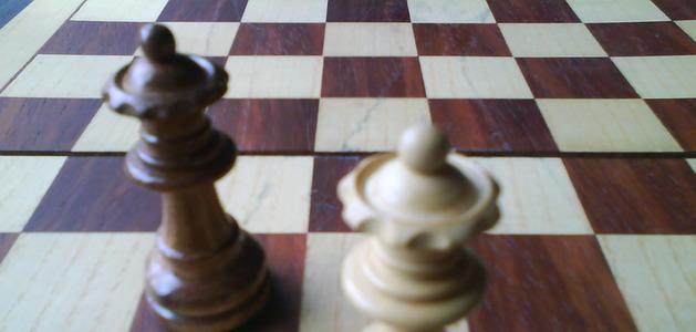 Schach_maria_stuart
