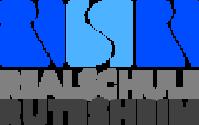 Logo RSR
