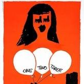 Eins, Zwei, drei