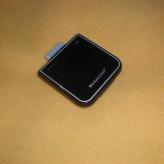 Extrabatterie fürs Telefon: zuviel
