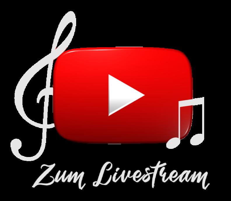 Sex & Crime im Livestream