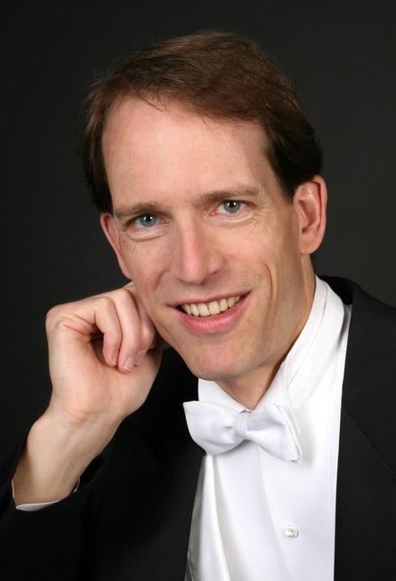 Florian-Engelhardt-Bass-1