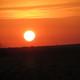 Wir geniessen den letzten Sonnenuntergang in Bulgarien dieses Jahr - wir kommen wieder!!