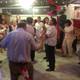 Fest bei Sigi in Galata