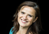 Christine M. Rembeck