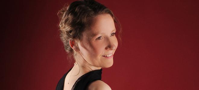Daniela_haase-repertoire_lied