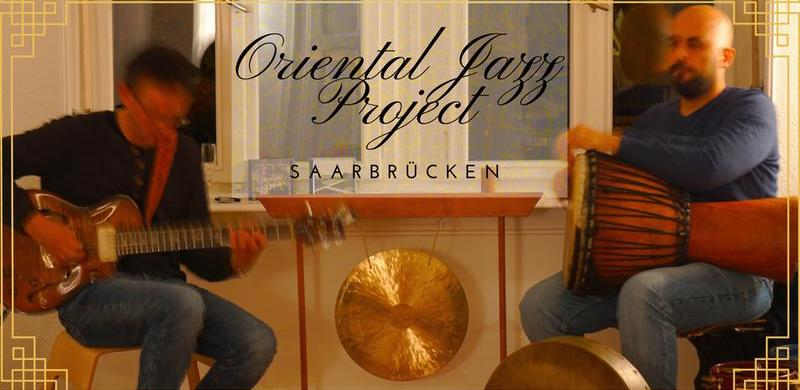 Oriental_jazz_project