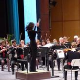 (c) Ulrike Herzger, Sinfonisches Orchester Hoyerswerda