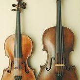 Vergleich: Violine - Viola (Bratsche)