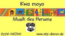 Logokwamoyo09.01.2013