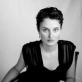 Portrait 1 (Foto: R. Becker-Foss)