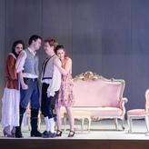 Le nozze di Figaro (Mai 2013)