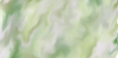 Hintergrund_bunt-gruen