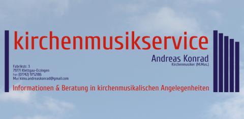 Logo__kirchenmusikservice_2016__homepage