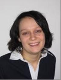 Nadine Piehler