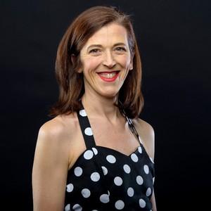 Carmen Sillmann