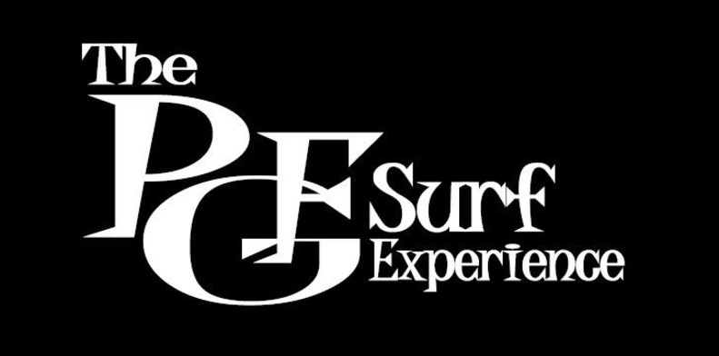 The P.F.G. Surf Experience