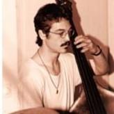 Christoph 1995
