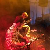 CD-Taufe Chur 17.10.15