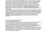 Pressemitteilung Wettbewerb 'Aufbruch' 3