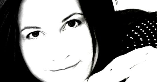 Mimi_2008-34