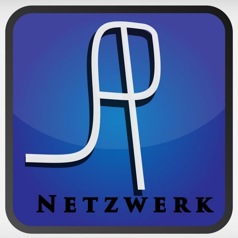 AP Netzwerk LC 51819