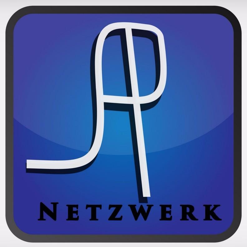 AP Netzwerk 51819