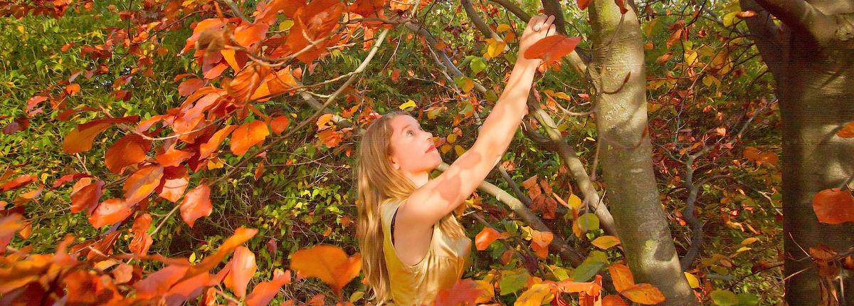 Christina_schauer-tuba-sopran-paedagogik-repertoire