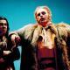 """Slook in """"La Cambiale di Matrimonio"""" (Rossini), Opéra de Rennes"""