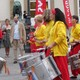 2011 Luxembourg Samba de Luxe