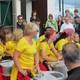 2011 Orscholz 1100 Jahr-Feier