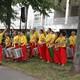 Frauenlauf Saarbrücken