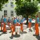 Tag der Deutschen Einheit 2007