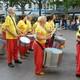 Auftritt 30.5.2014 Luxembourg