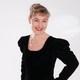 Porträt 3, Manuela Dill, Konzert