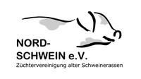 Nordschwein e.V.