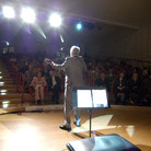 Konzert Autorenvereinigung
