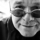 "Spontanes Foto im ""Same Same"" vom Regisseuer Michael Harder"