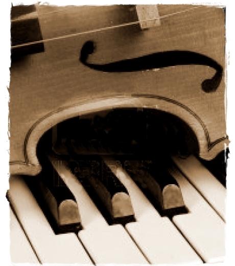 9994003-nahaufnahme-violine-und-klavierertet