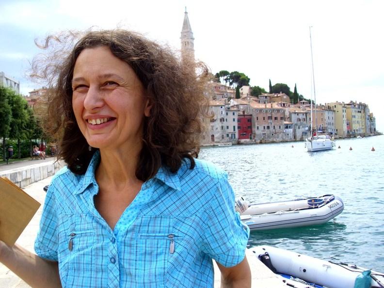 Marina Grundmann