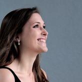 Verena Metzger I Klavier ©Reiner Nicklas