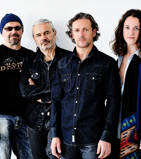 East_blues_experience_-_bandfoto_rsp3402
